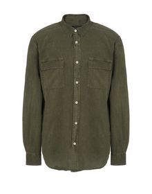 Long sleeve shirt - EQUIPMENT