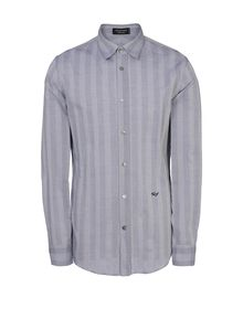 Long sleeve shirt - VIKTOR & ROLF