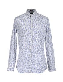 PAUL SMITH - Shirts