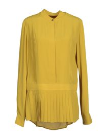 ALEXANDER WANG - Blouse