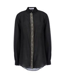 Long sleeve shirt - VIKTOR &amp; ROLF