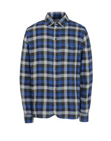 Long sleeve shirt - RAG & BONE