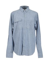 RAG & BONE - Shirts