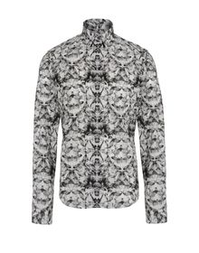 Long sleeve shirt - McQ