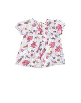 KITE - РУБАШКИ - Рубашки с короткими рукавами