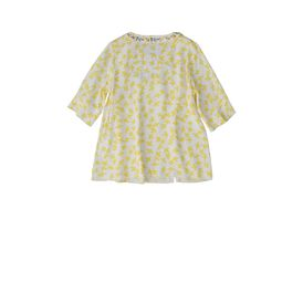 STELLA McCARTNEY KIDS, Blouses & Shirts, Daisy Blouse