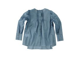 STELLA McCARTNEY KIDS, Blouses & Shirts, Caroline Blouse