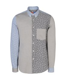 Long sleeve shirt - OPENING CEREMONY