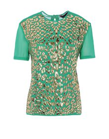 Blouse - MANISH ARORA