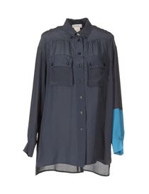 SONIA by SONIA RYKIEL - Long sleeve shirt