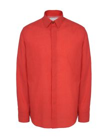 Long sleeve shirt - LUCIO CASTRO
