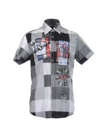 DESIGUAL - Shirts