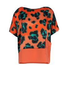 Blouse - KENZO