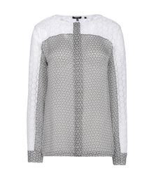 Long sleeve shirt - RAOUL