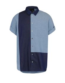 Short sleeve shirt - 3.1 PHILLIP LIM