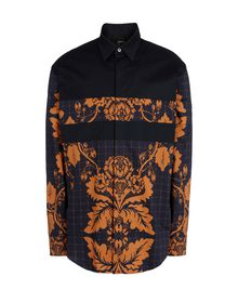 Long sleeve shirt - 3.1 PHILLIP LIM