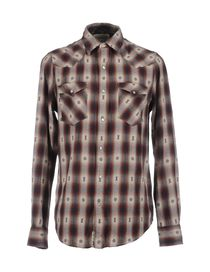 DENIM & SUPPLY RALPH LAUREN - Long sleeve shirt