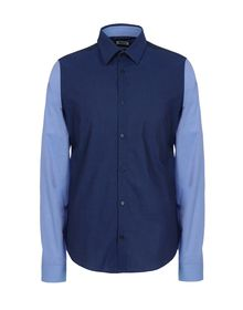 Camicia maniche lunghe - KENZO