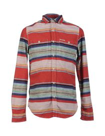 DENIM & SUPPLY RALPH LAUREN - Shirts