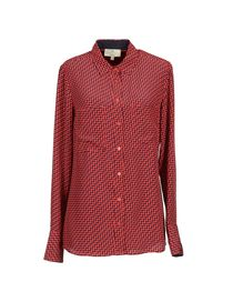 ESSENTIEL - Long sleeve shirt