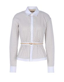 Long sleeve shirt - DSQUARED2