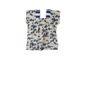 STELLA McCARTNEY KIDS, Blouses & Shirts, Willa Blouse