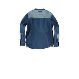 STELLA McCARTNEY KIDS, Chemise, Chemise Rafferty