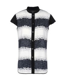 Short sleeve shirt - GILES