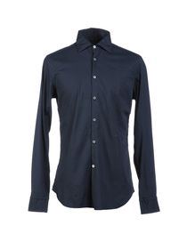 PEUTEREY - Long sleeve shirt