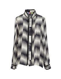 MSGM Long sleeve shirt