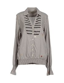 ZU+ELEMENTS - Blouse