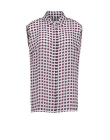 Sleeveless shirt - J.W.ANDERSON