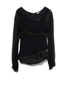Blouse - NINA RICCI