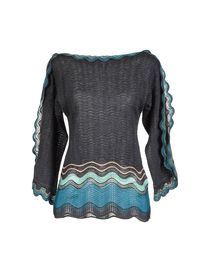 M MISSONI - Jumper