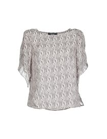 SUNO - Blouse