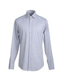 YVES SAINT LAURENT RIVE GAUCHE Shirts