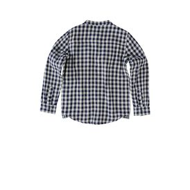 STELLA McCARTNEY KIDS, Shirt, Rafferty Shirt