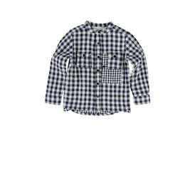 STELLA McCARTNEY KIDS, Blouses &amp; Shirts, Rafferty Shirt 