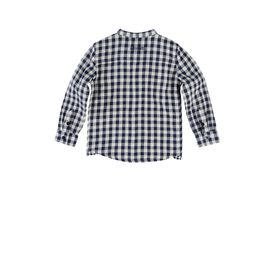 STELLA McCARTNEY KIDS, Blouses & Chemisiers, Chemise Rafferty