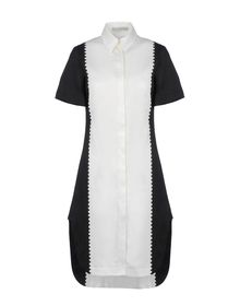 Robe courte - MARY KATRANTZOU