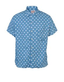 Short sleeve shirt - LEVI'S VINTAGE CLOTHING
