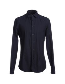 ZZEGNA - Long sleeve shirt