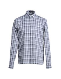 GIULIANO FUJIWARA Shirts