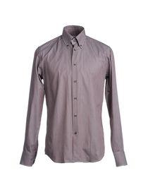 DEL SIENA - Shirts