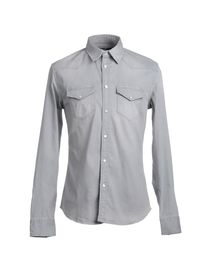 LIU JO JEANS - Denim shirt