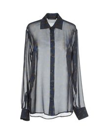 CHRISTOPHER KANE - Long sleeve shirt