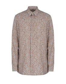 Long sleeve shirt - AGI & SAM