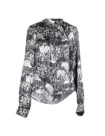 CHER MICHEL KLEIN - Long sleeve shirt