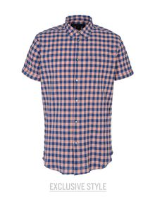 Short sleeve shirt - MARC BY MARC JACOBS