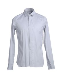 JIL SANDER Shirts